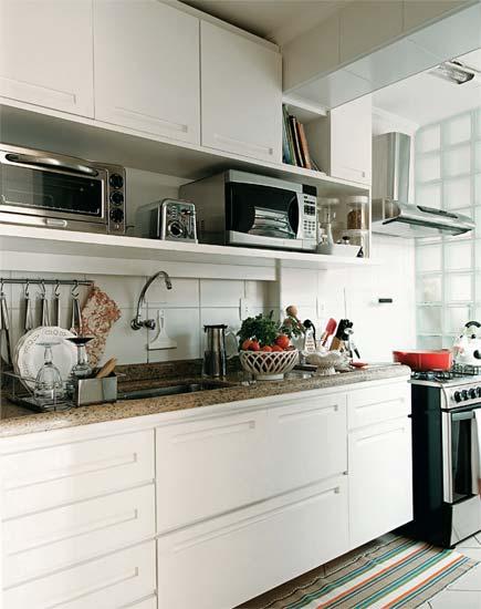 Ideias Para A Cozinha Di 225 Rio Do Ap 234 P 225 Gina 2